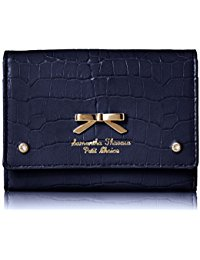 アマゾンでSamantha Thavasa Petit Choiceのバッグ・財布が特選タイムセールで投げ売り中。
