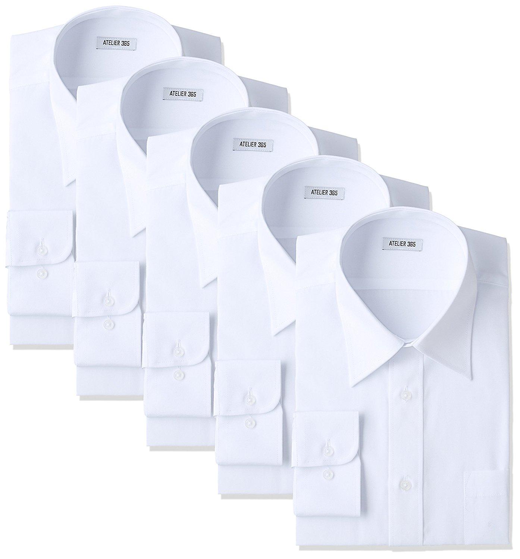 アマゾンで3000点以上のビジネスシャツやシューズ、ネクタイが2点で10%OFFセールを開催中。2枚目シャツを無理買ってトータル値引き作戦が使えるぞ。~3/21。