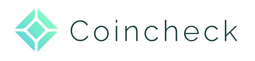 【補償開始】コインチェック社がNEM保有者に補償を開始。各種仮想通貨も出金開始。3/12~。
