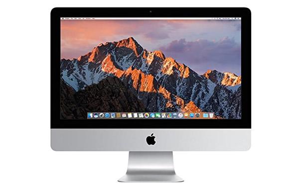 楽天スーパーセールの3/5のタイムスケジュールはこれ。Zenfone4、Google Home、Apple 21.5インチ iMac半額など。