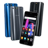 楽天モバイルスーパーセールでhonor 9+通話SIMが半額の29052円事務手数料込み。22時30分~。