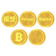 金融庁がコインチェックを含む仮想通貨交換業者に行政処分へ。ビットステーション・FHOが業務停止命令。金融庁がビットステーション幹部を私的流用で刑事告発へ。3/8~。