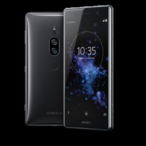 ソニーがXperia XZ2 Premiumを発表へ。5.8インチ4K/スナドラ845/RAM6GB/ROM64GB。ただしコデブ。