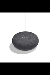 楽天ブックスでGoogle Home Miniがポイント30%でセール中。~4/21 10時。