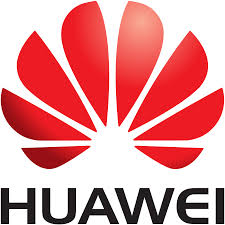 【追記】本当にHuawei製品はコスパが良いのか。「スマホコストパフォーマンスグラフを作ってみる」。その1。