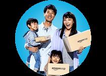 【悲報】アマゾンが一般会員の送料を値上げへ。350円⇒400円~440円。プライム会員は関係なし。
