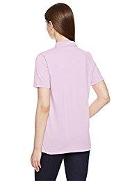 アマゾン特選タイムセールでイマージュ・セシールなど春物ファッションがセール価格で販売中。