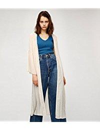 アマゾンファッションでマウジーやAZULなどのファッションアイテム270件が特選タイムセール。