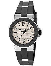 アマゾンでオメガ、ブライトリング、ブルガリなどの高級時計が特選タイムセールで投げ売り中。ロレックスの中古価格が爆上げな理由。