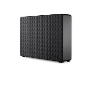 アマゾンでSeagate, Sandiskの外付HDD、メモリカードが投げ売り中。3TBが7480円という恐ろしい時代。