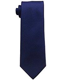 アマゾンでフェアファクスのネクタイやシャツなどのビジネスファッションが特選タイムセール。