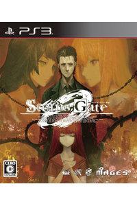 【売れ筋ランキングNo1】楽天ブックスでSTEINS;GATE 0 PS3版が8424円⇒864円の89%OFF。