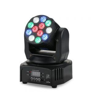 アマゾンでLixada LEDソーラーパワードライトやTomshine LEDの割引クーポンを配信中。~4/20。