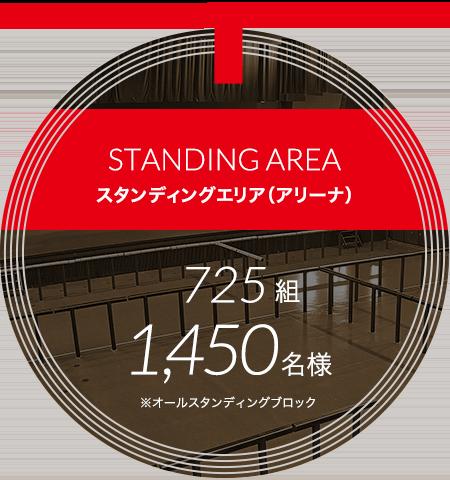 dショッピングが5/23リニューアルでNTT-Xストア、ひかりTVが追加へ。6/1~6/7はポイント20倍。