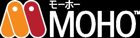 ソースネクストでアニメーションソフトのMOHO Proがとんでもない割引率でセール中。