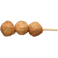 PetitGiftでファミリーマート 鶏つくね串タレ(軟骨入り)が抽選で1万名に当たる。