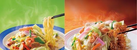 楽天スーパーDEALで長崎ちゃんぽんリンガーハットがポイント30%バックセールを開催中。