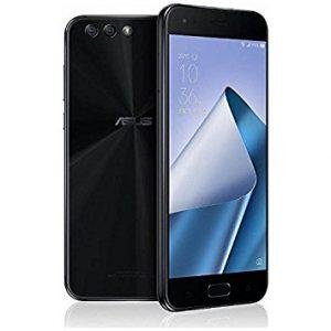 ASUSがZenFone 4を7000円値下げして56800円⇒49800円に価格改定。5/11~。