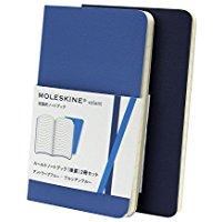 アマゾンでモレスキンのモレスキンのデザインノート、iPhone・タブレットケースが特選タイムセール中。