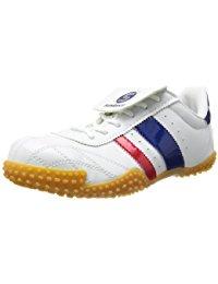 アマゾンでサンダンス メンズ安全靴・作業靴が特選タイムセール。