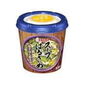 ひかりTVショッピングでエースコックのスープはるさめ 各種36個入りが5759円⇒922円、1個26円送料無料。
