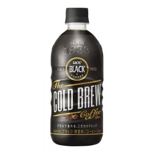 アマゾンで缶コーヒーやペットボトルコーヒーが10-30%OFFとなるクーポンを配信中。