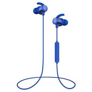 アマゾンでSoundPEATS Q30 Plus/Force Bluetooth イヤホンがタイムセール中。