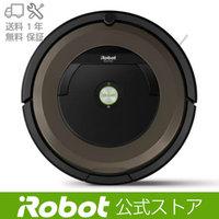 楽天スーパーDEALでアイロボット ロボット掃除機 ルンバ890が75470円、ポイント25%付与。