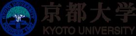 京大が解体新書を含めた富士川游の約9千冊の医学書コレクションを電子化して無料公開中。