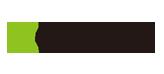 EPARKで飲食店、ヘアサロン、リラクゼーション、スイーツ、スクール、テイクアウトが1000円~2000円割引となるクーポンを配布中。