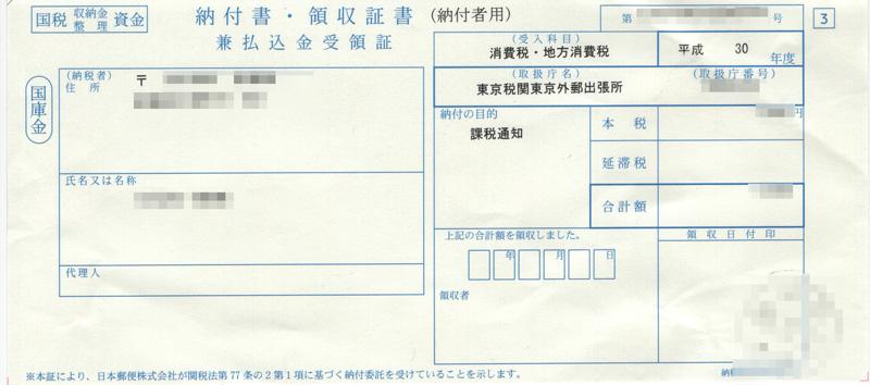 スポーツ海外通販のwiggleで輸入税・消費税・関税の返金手続きを行ってみた。
