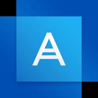 ソースネクストでバックアップソフトの定番「Acronis True Image Plus」が6980円⇒1980円。