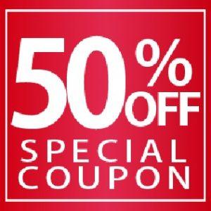 【1時間限定】Yahoo!ショッピングでスマホケース・アクセサリのLiview Mallが店内全品半額。22時~23時。