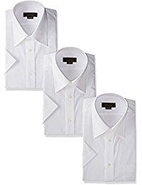 アマゾンでラコステやフレッドペリーのポロシャツ、ワイシャツが特選タイムセール。