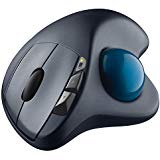 アマゾンでロジクールが特選タイムセール。スピーカー、ワイヤレスマウス、キーボードが対象。