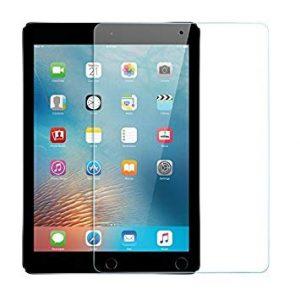 アマゾンでAnkerのiPhone/iPad強化ガラス液晶保護フィルム GlassGuardがセール中。~6/23。