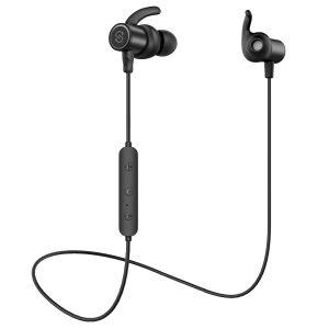 アマゾンでSoundPEATS AudioのQ34イヤホン、B90 Wired、Q30plusの特別割引クーポンを配信予定。6/27~6/30。