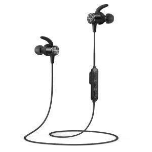 【先着】アマゾンで Anker Soundcore Spirit(カナル型 Bluetoothイヤホン)【AAC/IPX7】をセール中。