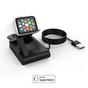dodocool で空気清浄機やMFi認証Apple Watch専用磁気充電器、ゲーミングヘッドホン、USB オーディオ変換アダプタなどがセール中。~6/22。