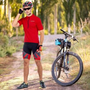 アマゾンでLixada サイクリングジャージやテント、バーベキューコンロ、フィッシングベストの割引クーポンを配信中。~7/1。