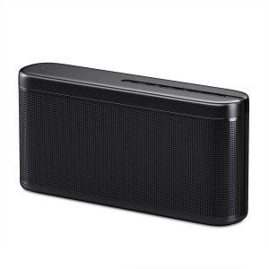 アマゾンでAUKEY bluetoothスピーカー モバイルバッテリー機能付 SK-M33の割引クーポンを配信中。