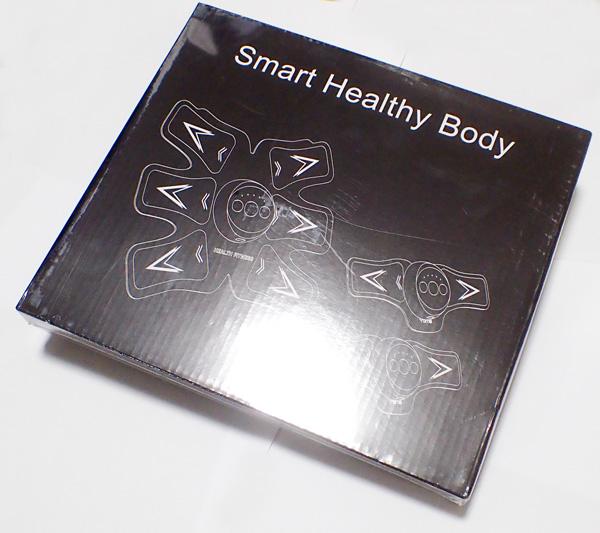 本物の香りがかけらもない腹筋ベルト「中華製VAVACO社製品」を買ってみた。SIXPADは2.7万、中華は5000円。筋肉痛は特になし。単なるマゾマシーン。