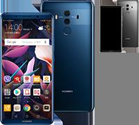 楽天モバイルでHUAWEI Mate 10 Pro、honor9、P10、ZenFone 4、AQUOS R compact SH-M06が音声SIM限定で半額程度で投げ売り予定。6/14 20時~。