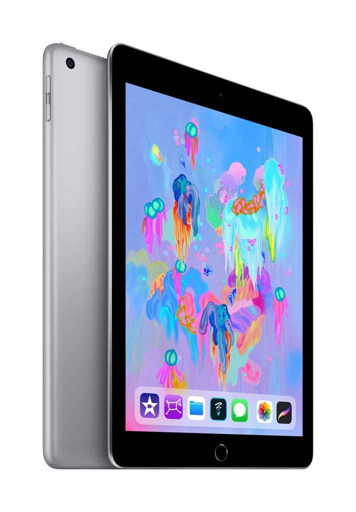 アマゾンプライムデーでApple iPadやSurface Pro 6がセールに登場。対象商品が一部チラ見せへ。7/15~7/16。