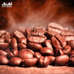 暑くて明日から会社に行きたくない人向け、アマゾンで使えるペットボトル・ブラックコーヒーの10-20%OFFクーポンまとめ。