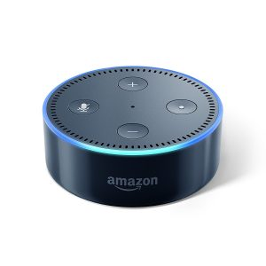 アマゾンEcho Dotが46%OFF。「Amazonデバイス・アクセサリ」、「ホーム&キッチン家電」、「家電・カメラ・AV機器」、「パソコン・周辺機器」を5400円以上購入すると。
