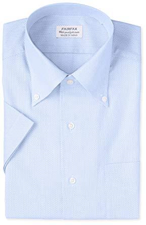 アマゾン特選タイムセールでフェアファックスのビジネスファッション・Yシャツがセール中。