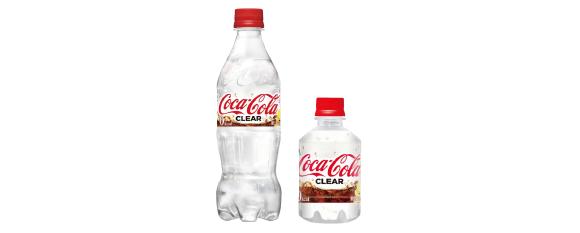 """SHIBUYA109前で氷でできた""""透明な自動販売機""""が出現、キンキンに冷えた「コカ・コーラ クリア」が先着300名限定で貰える。7/18~7/19 12時~14時30分。"""