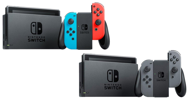 アマゾンでNintendo Switchとソフトのセット、『ポケモン ピカ・ブイ』『大乱闘スマッシュブラザーズ SPECIAL』が36506円。Xbox OneやPS4/PS4 Pro、PS VRもセール。