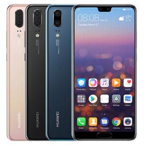 OCN モバイル ONE申込み+端末購入で現金1万円+最大3万ポイントバック。Huawei P20 liteが実質9000円、AQUOS R compact、ZenFone5も対象。~7/11 12時。